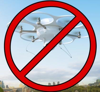 Imagen de Dronefreak.org