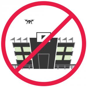 dron_prohibido